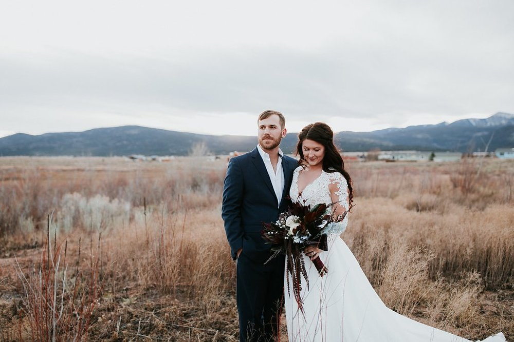 Alicia+lucia+photography+-+albuquerque+wedding+photographer+-+santa+fe+wedding+photography+-+new+mexico+wedding+photographer+-+eagles+nest+new+mexico+-+eagles+nest+wedding+-+eagles+nest+elopement+-+winter+wedding_0038.jpg