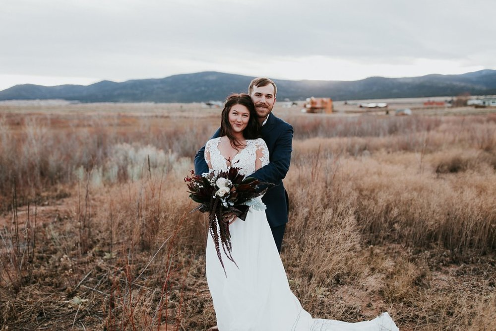 Alicia+lucia+photography+-+albuquerque+wedding+photographer+-+santa+fe+wedding+photography+-+new+mexico+wedding+photographer+-+eagles+nest+new+mexico+-+eagles+nest+wedding+-+eagles+nest+elopement+-+winter+wedding_0039.jpg