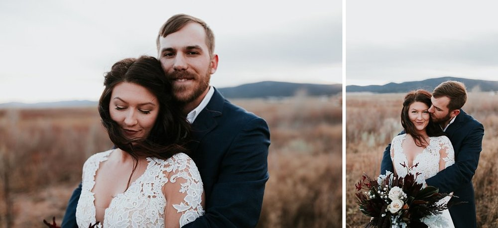 Alicia+lucia+photography+-+albuquerque+wedding+photographer+-+santa+fe+wedding+photography+-+new+mexico+wedding+photographer+-+eagles+nest+new+mexico+-+eagles+nest+wedding+-+eagles+nest+elopement+-+winter+wedding_0040.jpg