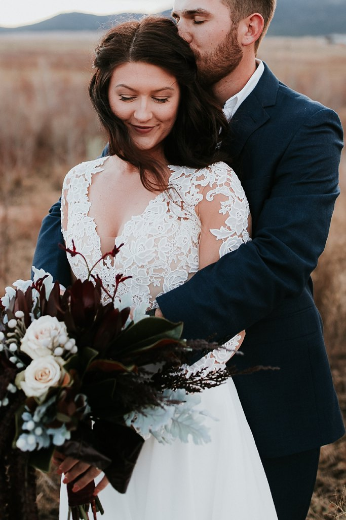 Alicia+lucia+photography+-+albuquerque+wedding+photographer+-+santa+fe+wedding+photography+-+new+mexico+wedding+photographer+-+eagles+nest+new+mexico+-+eagles+nest+wedding+-+eagles+nest+elopement+-+winter+wedding_0041.jpg