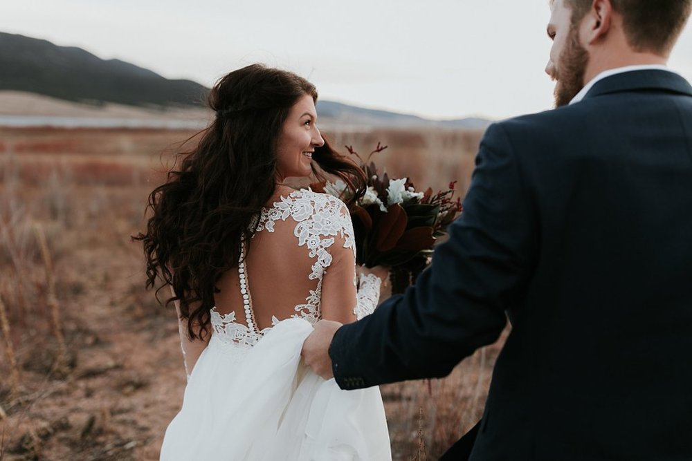 Alicia+lucia+photography+-+albuquerque+wedding+photographer+-+santa+fe+wedding+photography+-+new+mexico+wedding+photographer+-+eagles+nest+new+mexico+-+eagles+nest+wedding+-+eagles+nest+elopement+-+winter+wedding_0042.jpg