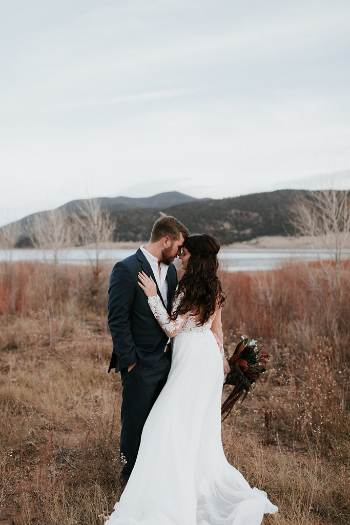 Alicia+lucia+photography+-+albuquerque+wedding+photographer+-+santa+fe+wedding+photography+-+new+mexico+wedding+photographer+-+eagles+nest+new+mexico+-+eagles+nest+wedding+-+eagles+nest+elopement+-+winter+wedding_0046.jpg