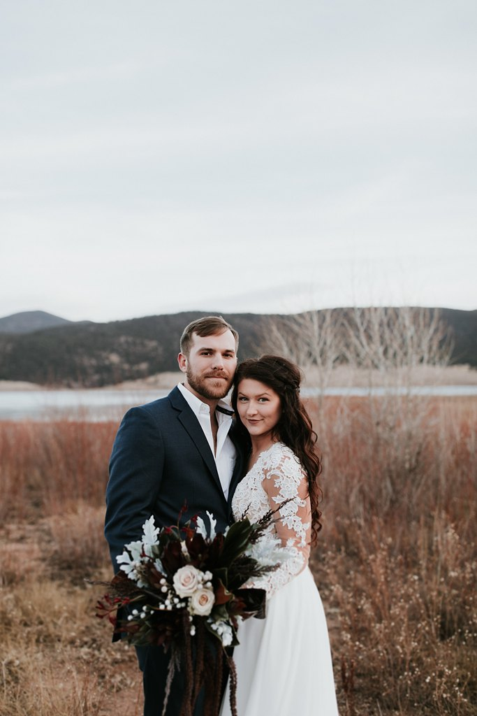 Alicia+lucia+photography+-+albuquerque+wedding+photographer+-+santa+fe+wedding+photography+-+new+mexico+wedding+photographer+-+eagles+nest+new+mexico+-+eagles+nest+wedding+-+eagles+nest+elopement+-+winter+wedding_0048.jpg