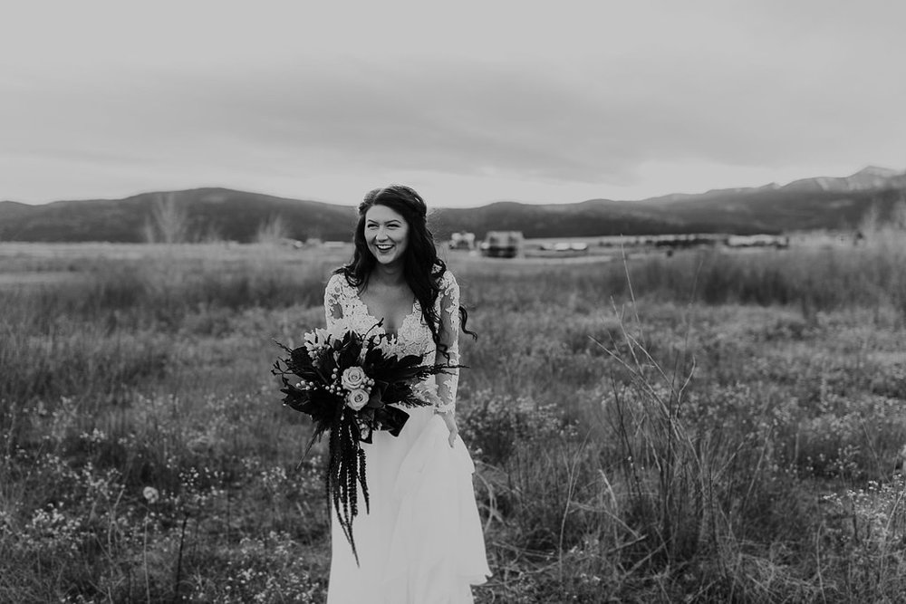 Alicia+lucia+photography+-+albuquerque+wedding+photographer+-+santa+fe+wedding+photography+-+new+mexico+wedding+photographer+-+eagles+nest+new+mexico+-+eagles+nest+wedding+-+eagles+nest+elopement+-+winter+wedding_0052.jpg
