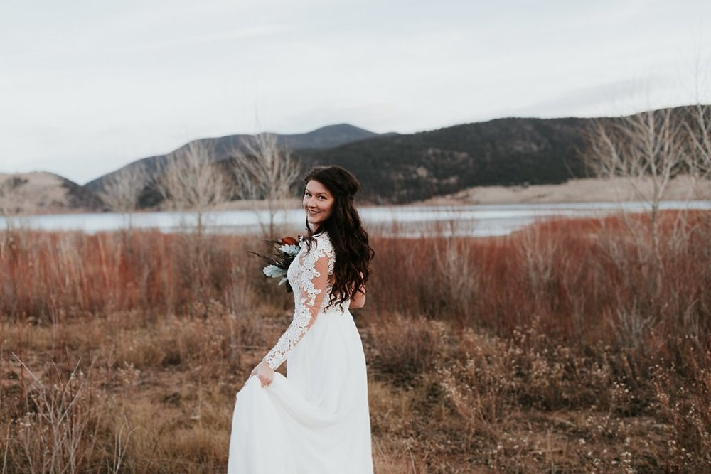 Alicia+lucia+photography+-+albuquerque+wedding+photographer+-+santa+fe+wedding+photography+-+new+mexico+wedding+photographer+-+eagles+nest+new+mexico+-+eagles+nest+wedding+-+eagles+nest+elopement+-+winter+wedding_0053.jpg