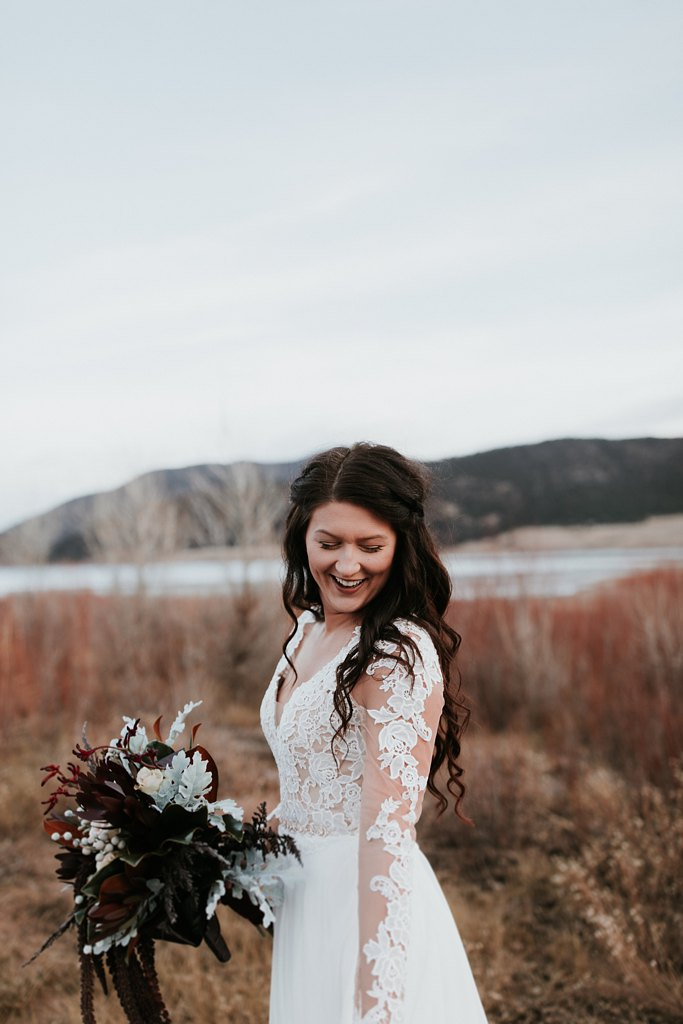 Alicia+lucia+photography+-+albuquerque+wedding+photographer+-+santa+fe+wedding+photography+-+new+mexico+wedding+photographer+-+eagles+nest+new+mexico+-+eagles+nest+wedding+-+eagles+nest+elopement+-+winter+wedding_0055.jpg