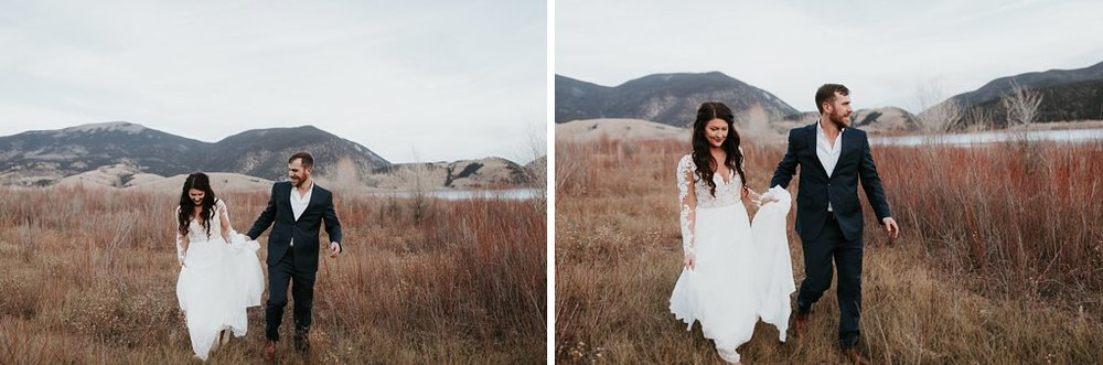 Alicia+lucia+photography+-+albuquerque+wedding+photographer+-+santa+fe+wedding+photography+-+new+mexico+wedding+photographer+-+eagles+nest+new+mexico+-+eagles+nest+wedding+-+eagles+nest+elopement+-+winter+wedding_0056.jpg