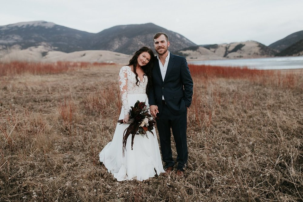 Alicia+lucia+photography+-+albuquerque+wedding+photographer+-+santa+fe+wedding+photography+-+new+mexico+wedding+photographer+-+eagles+nest+new+mexico+-+eagles+nest+wedding+-+eagles+nest+elopement+-+winter+wedding_0057.jpg