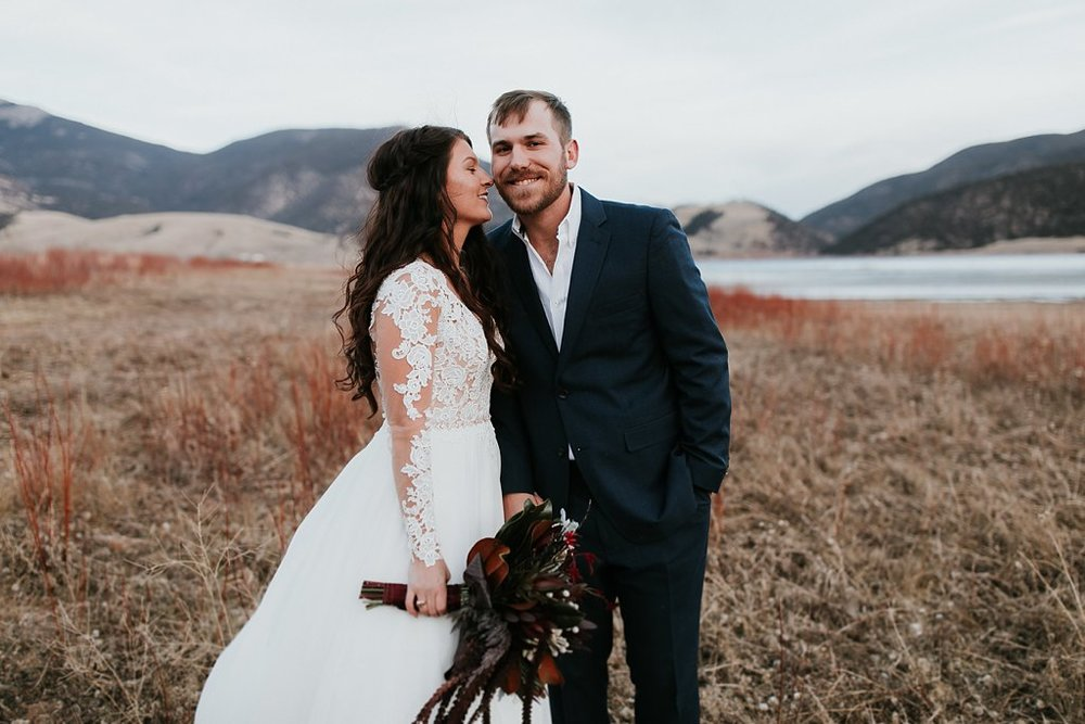 Alicia+lucia+photography+-+albuquerque+wedding+photographer+-+santa+fe+wedding+photography+-+new+mexico+wedding+photographer+-+eagles+nest+new+mexico+-+eagles+nest+wedding+-+eagles+nest+elopement+-+winter+wedding_0059.jpg