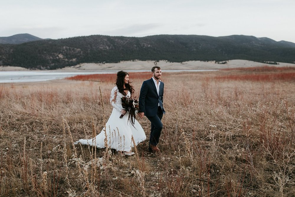 Alicia+lucia+photography+-+albuquerque+wedding+photographer+-+santa+fe+wedding+photography+-+new+mexico+wedding+photographer+-+eagles+nest+new+mexico+-+eagles+nest+wedding+-+eagles+nest+elopement+-+winter+wedding_0060.jpg