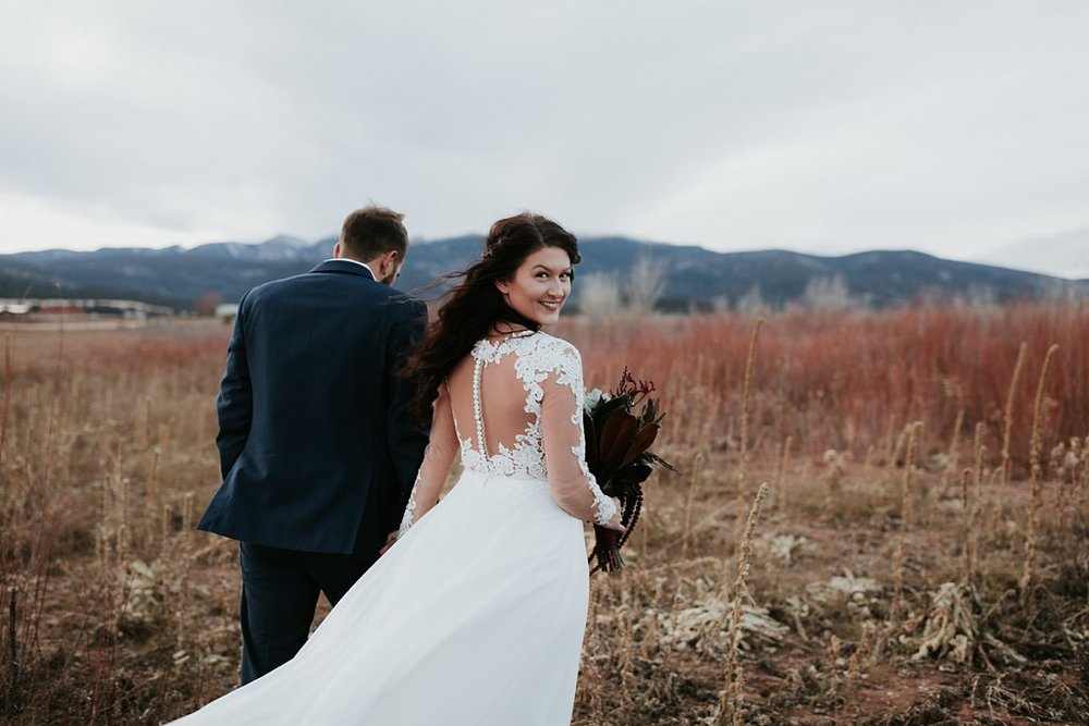 Alicia+lucia+photography+-+albuquerque+wedding+photographer+-+santa+fe+wedding+photography+-+new+mexico+wedding+photographer+-+eagles+nest+new+mexico+-+eagles+nest+wedding+-+eagles+nest+elopement+-+winter+wedding_0062.jpg