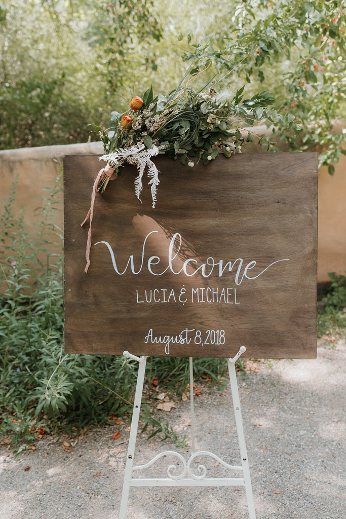 Alicia+lucia+photography+-+albuquerque+wedding+photographer+-+santa+fe+wedding+photography+-+new+mexico+wedding+photographer+-+los+poblanos+wedding+-+los+poblanos+august+wedding_0020.jpg