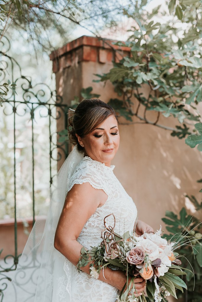 Alicia+lucia+photography+-+albuquerque+wedding+photographer+-+santa+fe+wedding+photography+-+new+mexico+wedding+photographer+-+los+poblanos+wedding+-+los+poblanos+august+wedding_0037.jpg
