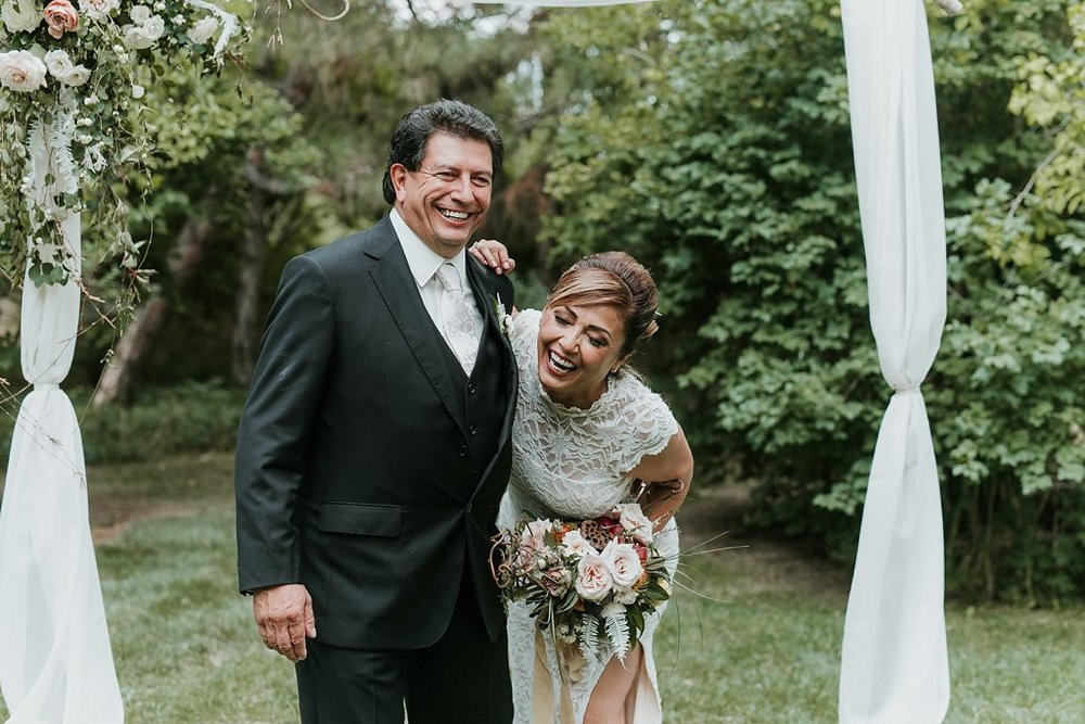 Alicia+lucia+photography+-+albuquerque+wedding+photographer+-+santa+fe+wedding+photography+-+new+mexico+wedding+photographer+-+los+poblanos+wedding+-+los+poblanos+august+wedding_0072.jpg