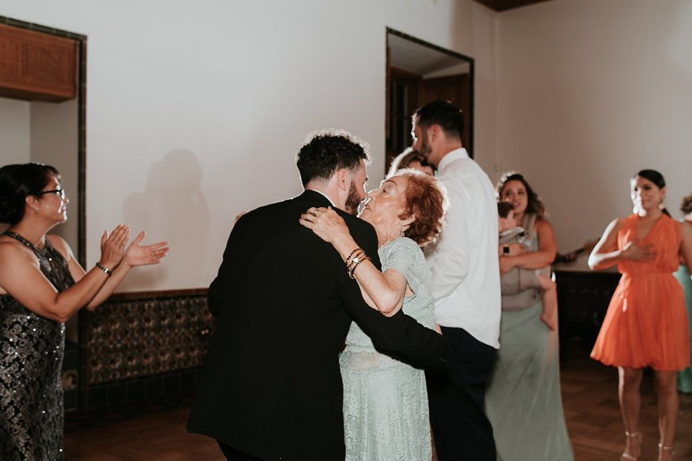 Alicia+lucia+photography+-+albuquerque+wedding+photographer+-+santa+fe+wedding+photography+-+new+mexico+wedding+photographer+-+los+poblanos+wedding+-+los+poblanos+august+wedding_0102.jpg