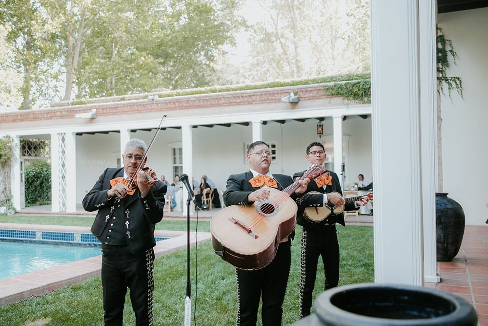 Alicia+lucia+photography+-+albuquerque+wedding+photographer+-+santa+fe+wedding+photography+-+new+mexico+wedding+photographer+-+los+poblanos+wedding+-+los+poblanos+august+wedding_0107.jpg