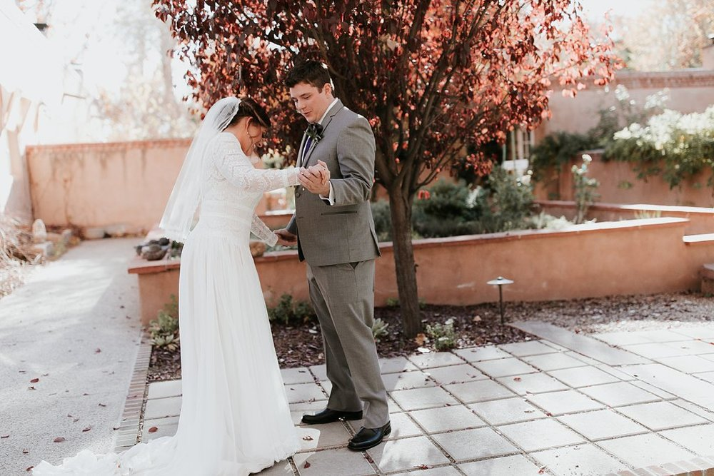 Alicia+lucia+photography+-+albuquerque+wedding+photographer+-+santa+fe+wedding+photography+-+new+mexico+wedding+photographer+-+real+weddings+-+wedding+first+look+advice_0023.jpg