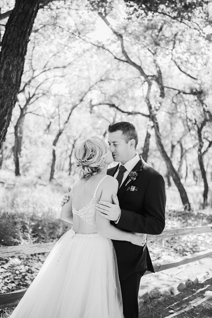 Alicia+lucia+photography+-+albuquerque+wedding+photographer+-+santa+fe+wedding+photography+-+new+mexico+wedding+photographer+-+real+weddings+-+wedding+first+look+advice_0052.jpg