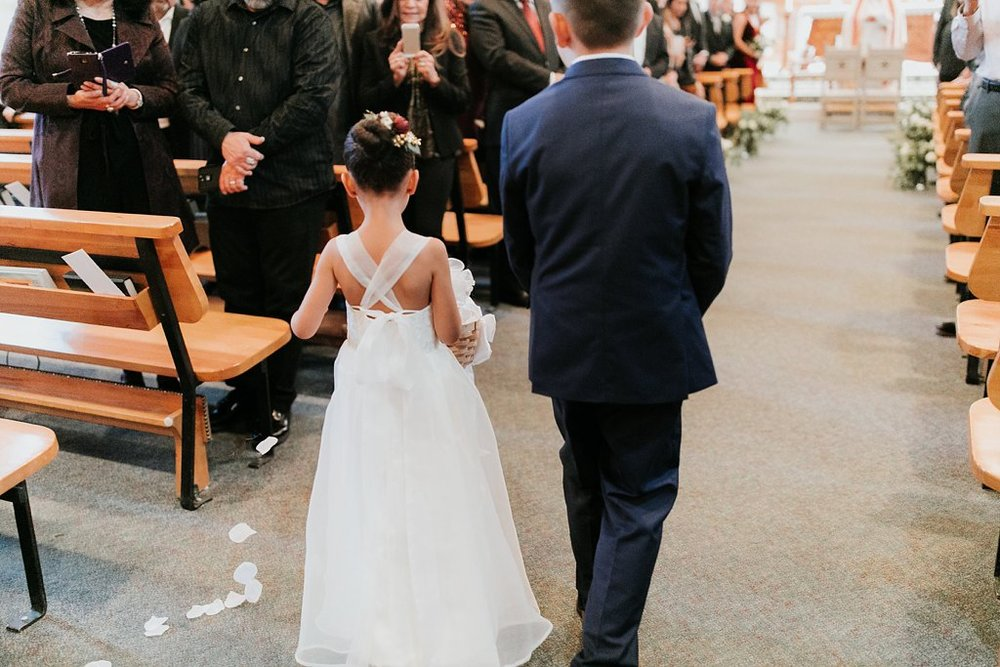 Alicia+lucia+photography+-+albuquerque+wedding+photographer+-+santa+fe+wedding+photography+-+new+mexico+wedding+photographer+-+taos+new+mexico+-+taos+wedding+-+el+monte+sagrado+wedding+-+winter+wedding_0031.jpg