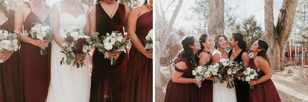 Alicia+lucia+photography+-+albuquerque+wedding+photographer+-+santa+fe+wedding+photography+-+new+mexico+wedding+photographer+-+taos+new+mexico+-+taos+wedding+-+el+monte+sagrado+wedding+-+winter+wedding_0054.jpg