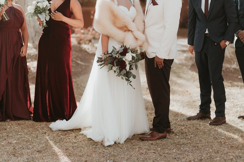 Alicia+lucia+photography+-+albuquerque+wedding+photographer+-+santa+fe+wedding+photography+-+new+mexico+wedding+photographer+-+taos+new+mexico+-+taos+wedding+-+el+monte+sagrado+wedding+-+winter+wedding_0057.jpg