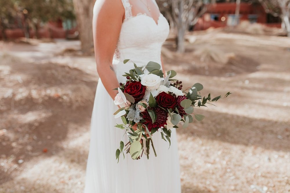 Alicia+lucia+photography+-+albuquerque+wedding+photographer+-+santa+fe+wedding+photography+-+new+mexico+wedding+photographer+-+taos+new+mexico+-+taos+wedding+-+el+monte+sagrado+wedding+-+winter+wedding_0066.jpg