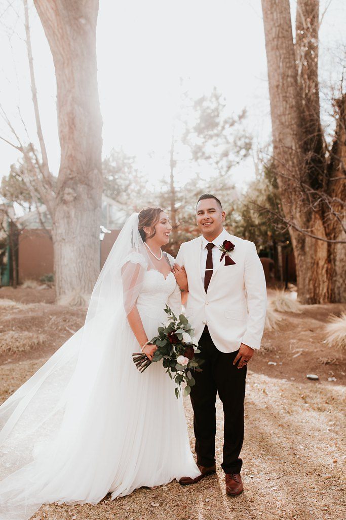 Alicia+lucia+photography+-+albuquerque+wedding+photographer+-+santa+fe+wedding+photography+-+new+mexico+wedding+photographer+-+taos+new+mexico+-+taos+wedding+-+el+monte+sagrado+wedding+-+winter+wedding_0070.jpg