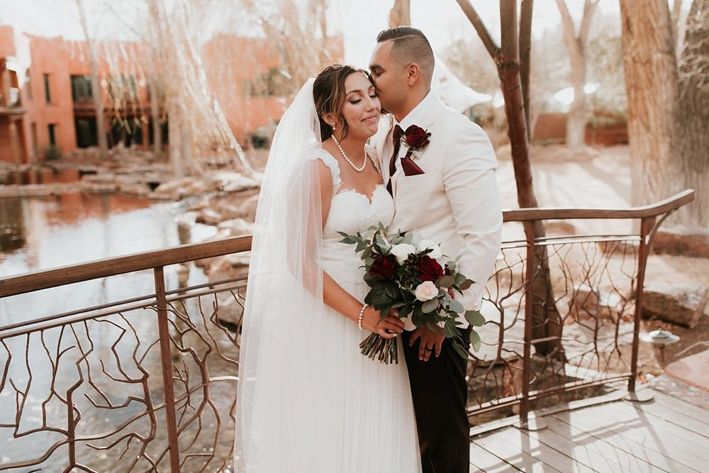 Alicia+lucia+photography+-+albuquerque+wedding+photographer+-+santa+fe+wedding+photography+-+new+mexico+wedding+photographer+-+taos+new+mexico+-+taos+wedding+-+el+monte+sagrado+wedding+-+winter+wedding_0079.jpg