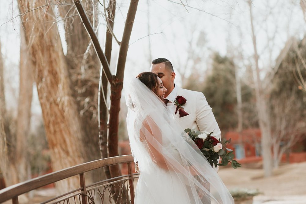 Alicia+lucia+photography+-+albuquerque+wedding+photographer+-+santa+fe+wedding+photography+-+new+mexico+wedding+photographer+-+taos+new+mexico+-+taos+wedding+-+el+monte+sagrado+wedding+-+winter+wedding_0080.jpg