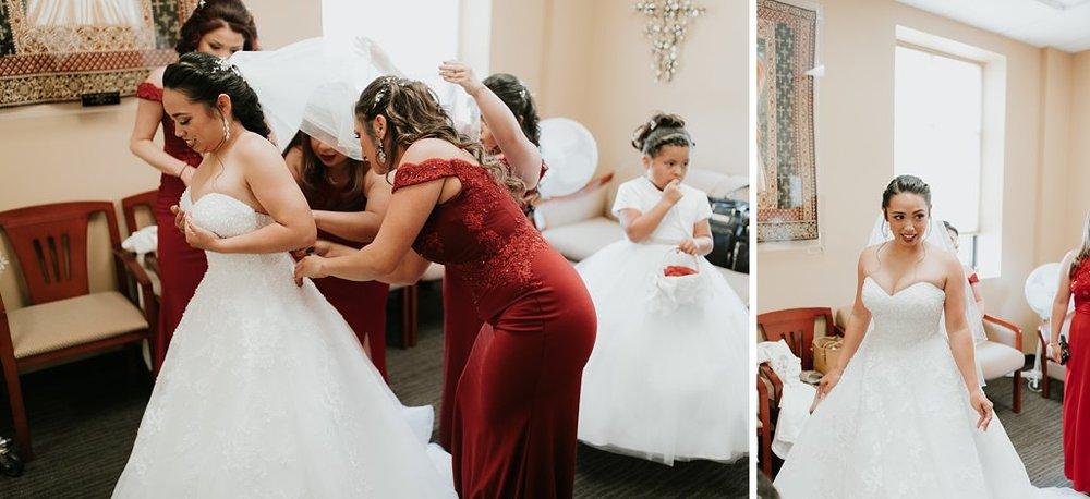 Alicia+lucia+photography+-+albuquerque+wedding+photographer+-+santa+fe+wedding+photography+-+new+mexico+wedding+photographer+-+albuquerque+wedding+-+albuquerque+winter+wedding_0006.jpg