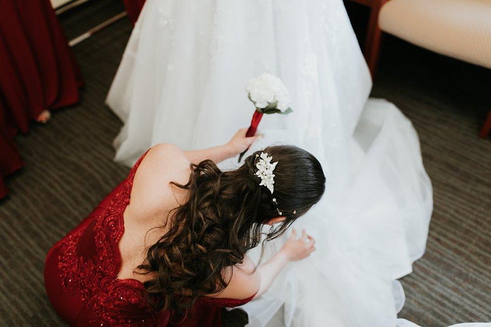 Alicia+lucia+photography+-+albuquerque+wedding+photographer+-+santa+fe+wedding+photography+-+new+mexico+wedding+photographer+-+albuquerque+wedding+-+albuquerque+winter+wedding_0007.jpg