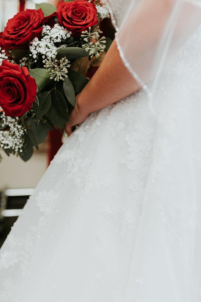 Alicia+lucia+photography+-+albuquerque+wedding+photographer+-+santa+fe+wedding+photography+-+new+mexico+wedding+photographer+-+albuquerque+wedding+-+albuquerque+winter+wedding_0008.jpg
