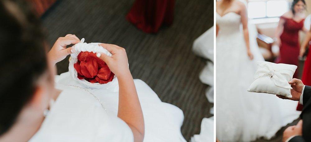 Alicia+lucia+photography+-+albuquerque+wedding+photographer+-+santa+fe+wedding+photography+-+new+mexico+wedding+photographer+-+albuquerque+wedding+-+albuquerque+winter+wedding_0009.jpg