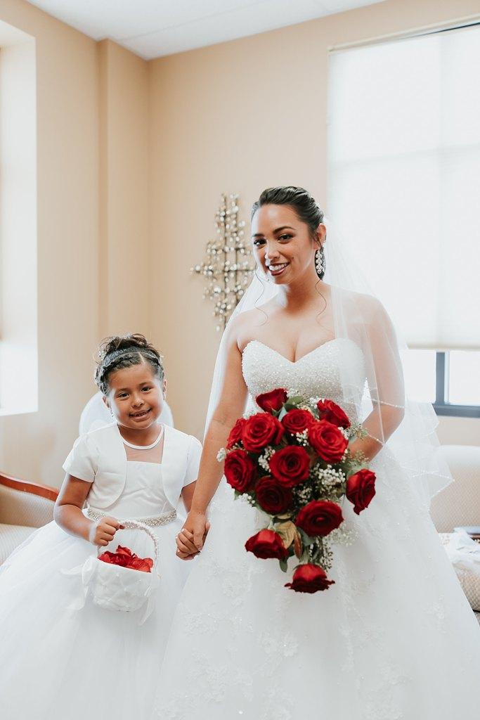 Alicia+lucia+photography+-+albuquerque+wedding+photographer+-+santa+fe+wedding+photography+-+new+mexico+wedding+photographer+-+albuquerque+wedding+-+albuquerque+winter+wedding_0011.jpg