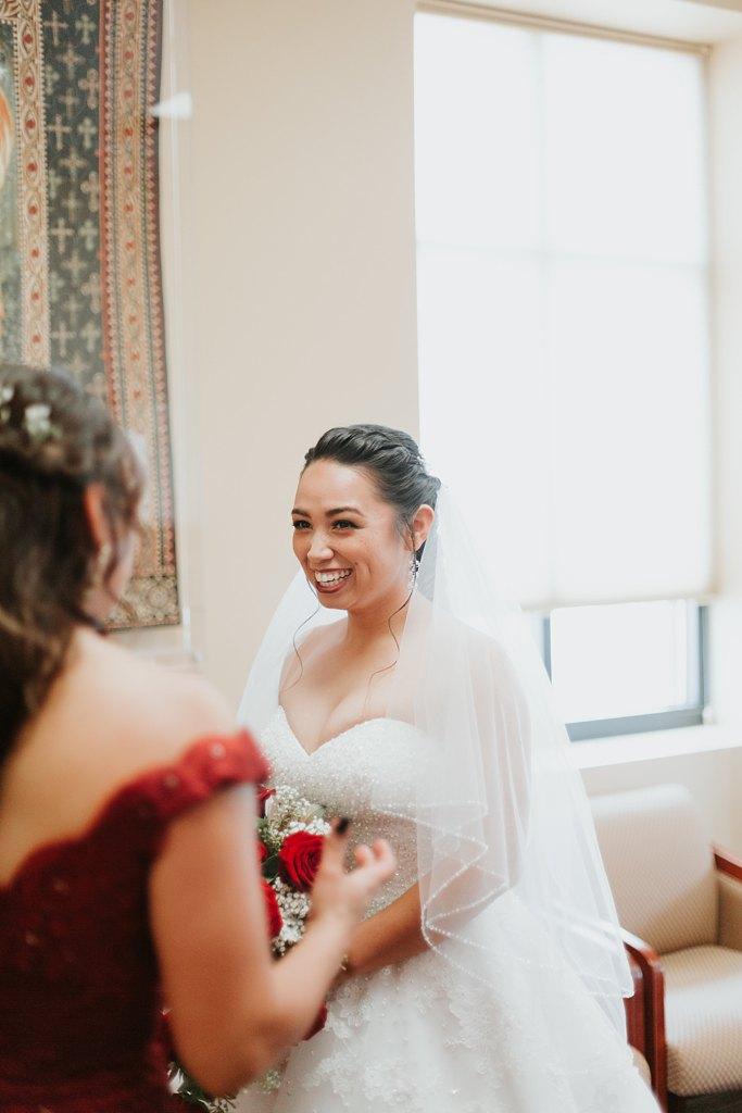 Alicia+lucia+photography+-+albuquerque+wedding+photographer+-+santa+fe+wedding+photography+-+new+mexico+wedding+photographer+-+albuquerque+wedding+-+albuquerque+winter+wedding_0012.jpg