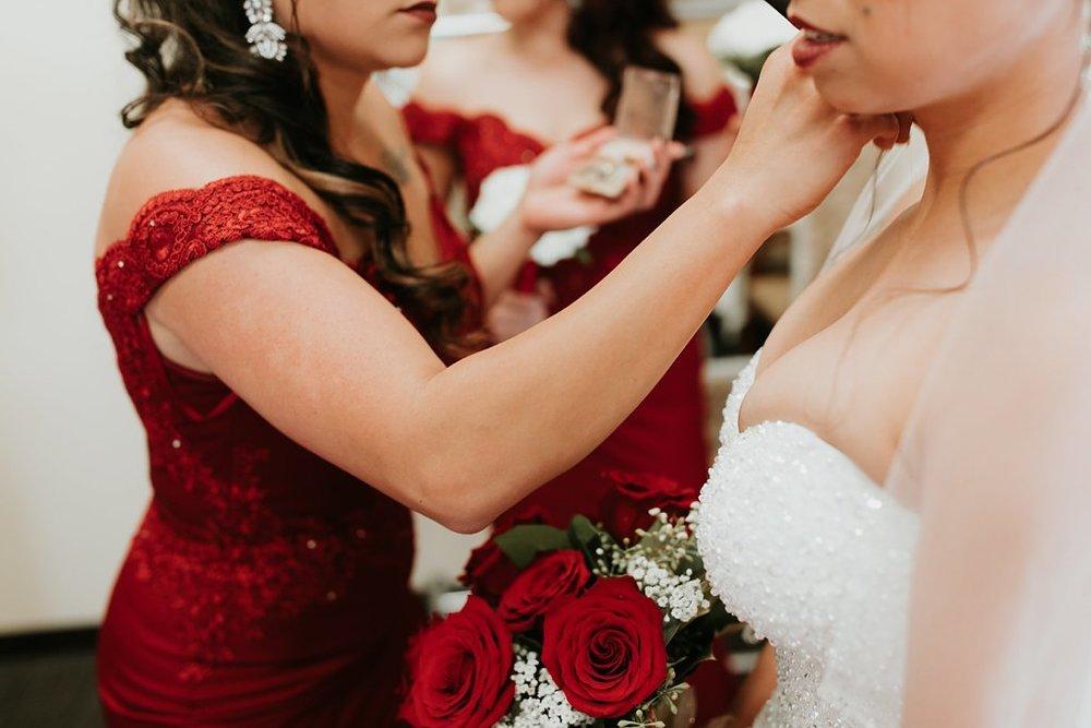 Alicia+lucia+photography+-+albuquerque+wedding+photographer+-+santa+fe+wedding+photography+-+new+mexico+wedding+photographer+-+albuquerque+wedding+-+albuquerque+winter+wedding_0013.jpg