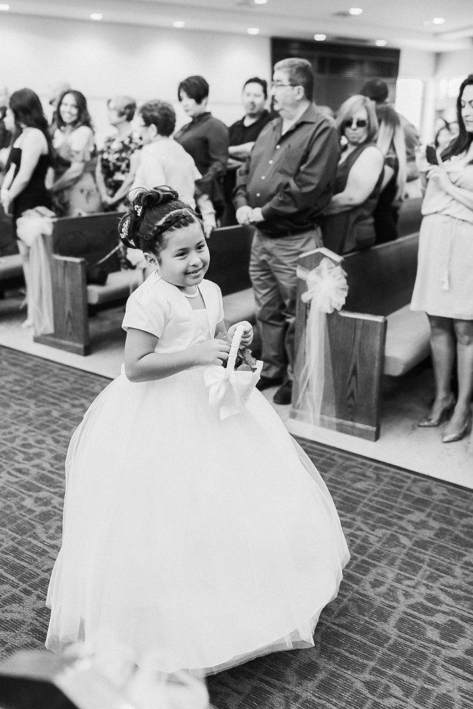 Alicia+lucia+photography+-+albuquerque+wedding+photographer+-+santa+fe+wedding+photography+-+new+mexico+wedding+photographer+-+albuquerque+wedding+-+albuquerque+winter+wedding_0018.jpg
