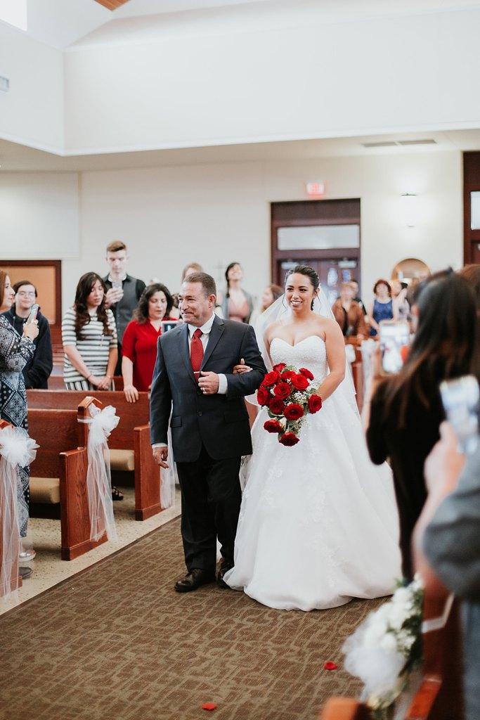 Alicia+lucia+photography+-+albuquerque+wedding+photographer+-+santa+fe+wedding+photography+-+new+mexico+wedding+photographer+-+albuquerque+wedding+-+albuquerque+winter+wedding_0022.jpg