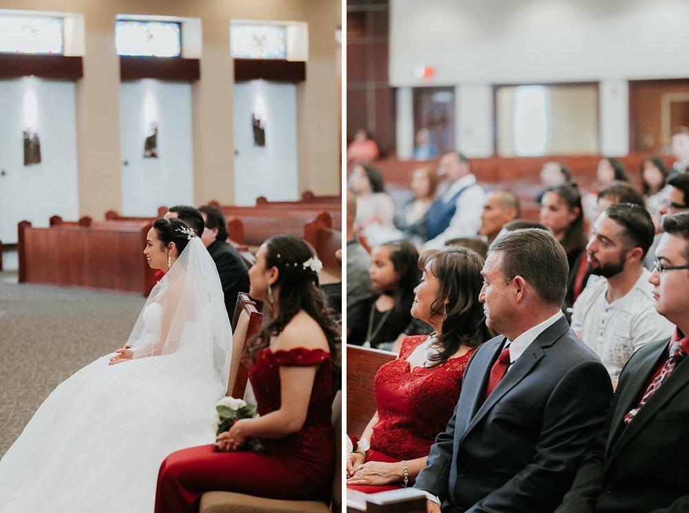 Alicia+lucia+photography+-+albuquerque+wedding+photographer+-+santa+fe+wedding+photography+-+new+mexico+wedding+photographer+-+albuquerque+wedding+-+albuquerque+winter+wedding_0024.jpg
