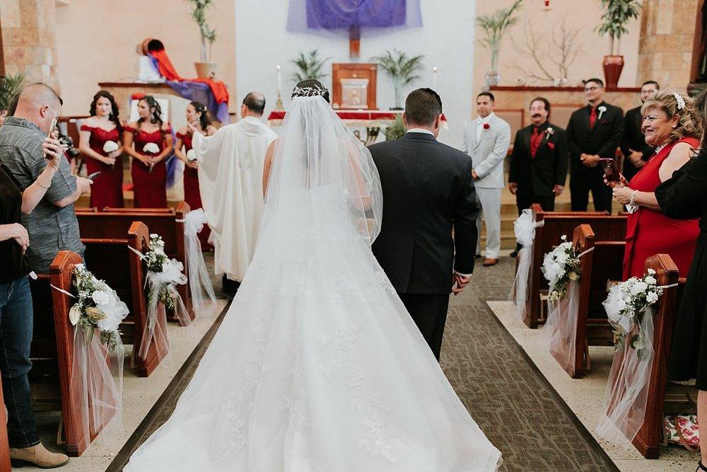 Alicia+lucia+photography+-+albuquerque+wedding+photographer+-+santa+fe+wedding+photography+-+new+mexico+wedding+photographer+-+albuquerque+wedding+-+albuquerque+winter+wedding_0023.jpg