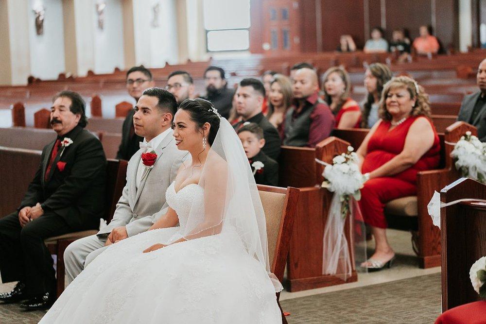 Alicia+lucia+photography+-+albuquerque+wedding+photographer+-+santa+fe+wedding+photography+-+new+mexico+wedding+photographer+-+albuquerque+wedding+-+albuquerque+winter+wedding_0026.jpg