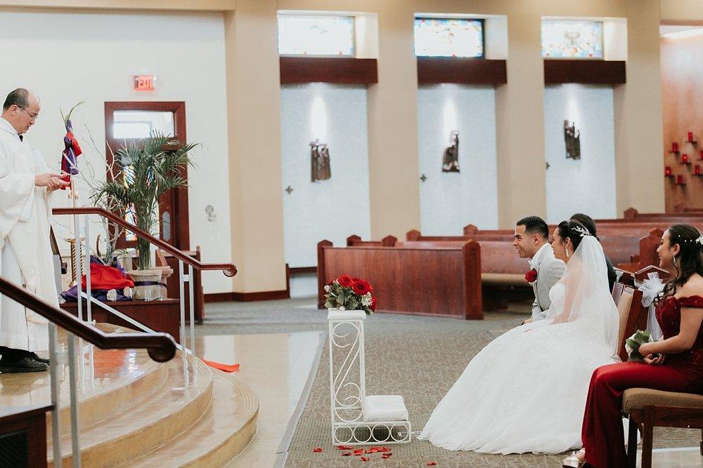 Alicia+lucia+photography+-+albuquerque+wedding+photographer+-+santa+fe+wedding+photography+-+new+mexico+wedding+photographer+-+albuquerque+wedding+-+albuquerque+winter+wedding_0027.jpg
