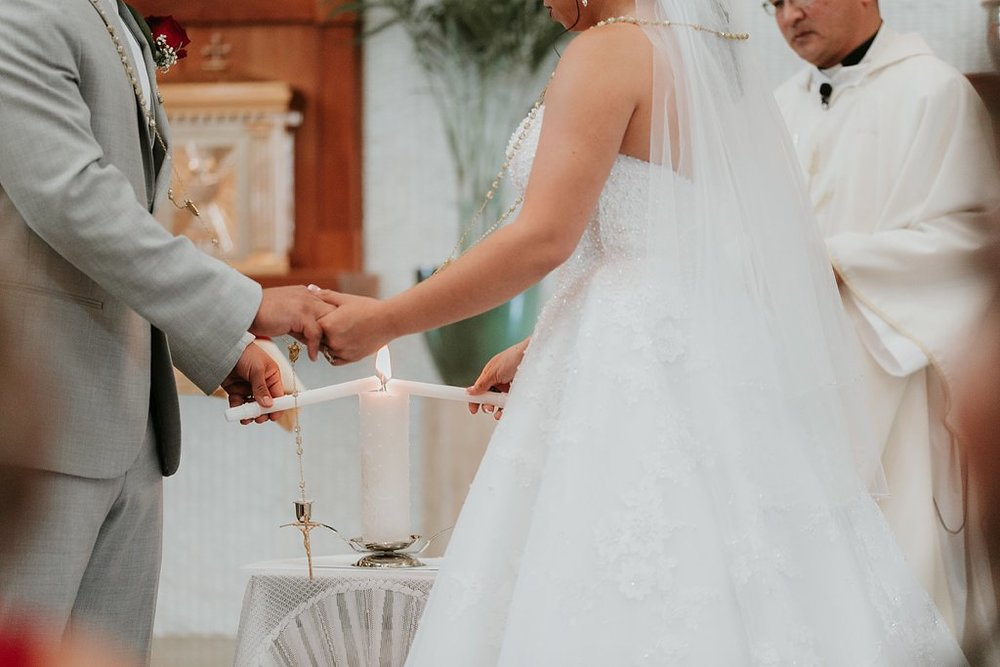 Alicia+lucia+photography+-+albuquerque+wedding+photographer+-+santa+fe+wedding+photography+-+new+mexico+wedding+photographer+-+albuquerque+wedding+-+albuquerque+winter+wedding_0032.jpg