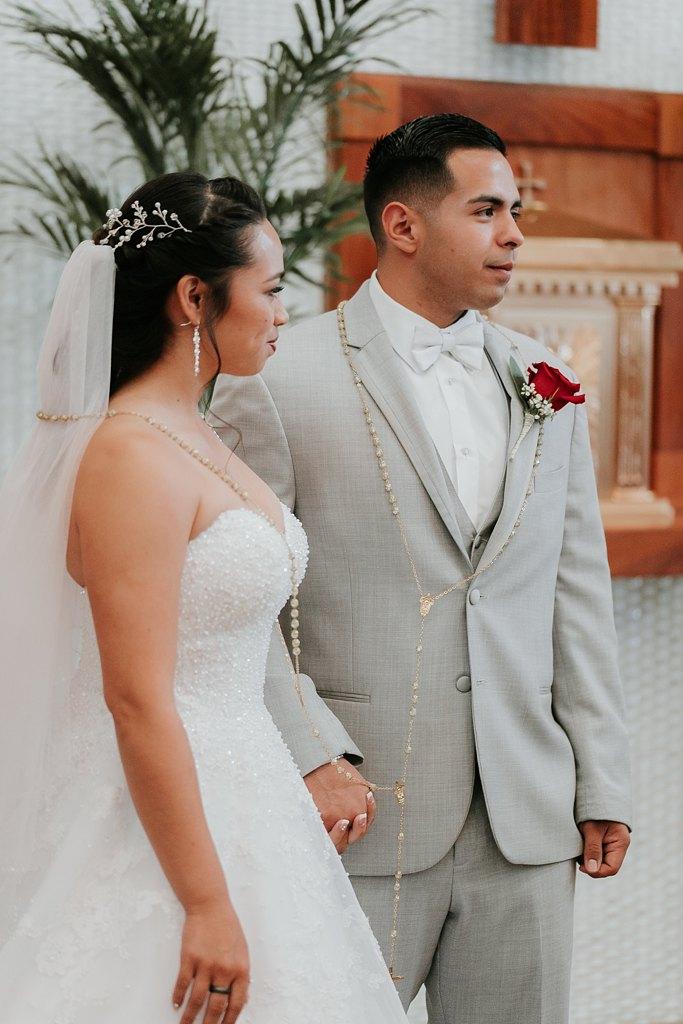 Alicia+lucia+photography+-+albuquerque+wedding+photographer+-+santa+fe+wedding+photography+-+new+mexico+wedding+photographer+-+albuquerque+wedding+-+albuquerque+winter+wedding_0033.jpg