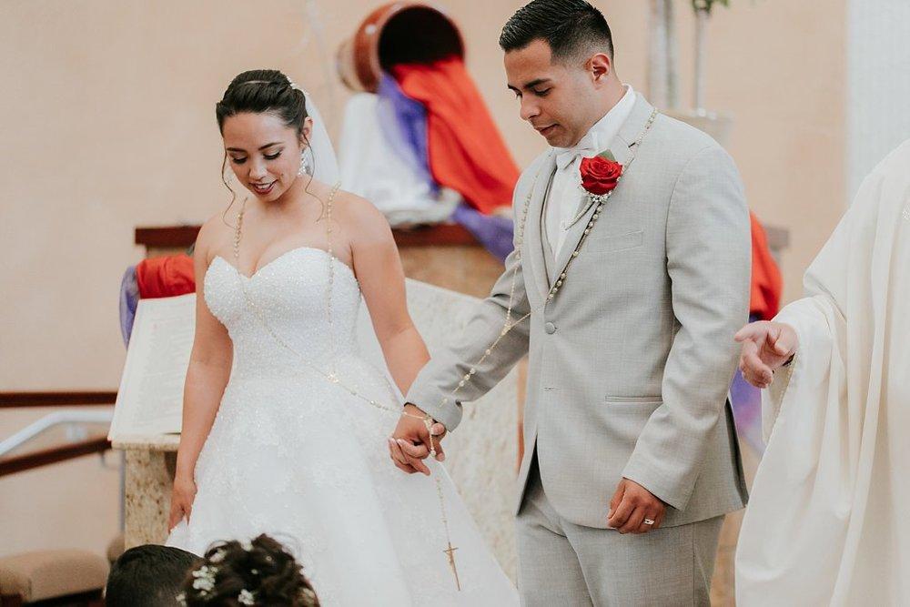Alicia+lucia+photography+-+albuquerque+wedding+photographer+-+santa+fe+wedding+photography+-+new+mexico+wedding+photographer+-+albuquerque+wedding+-+albuquerque+winter+wedding_0034.jpg