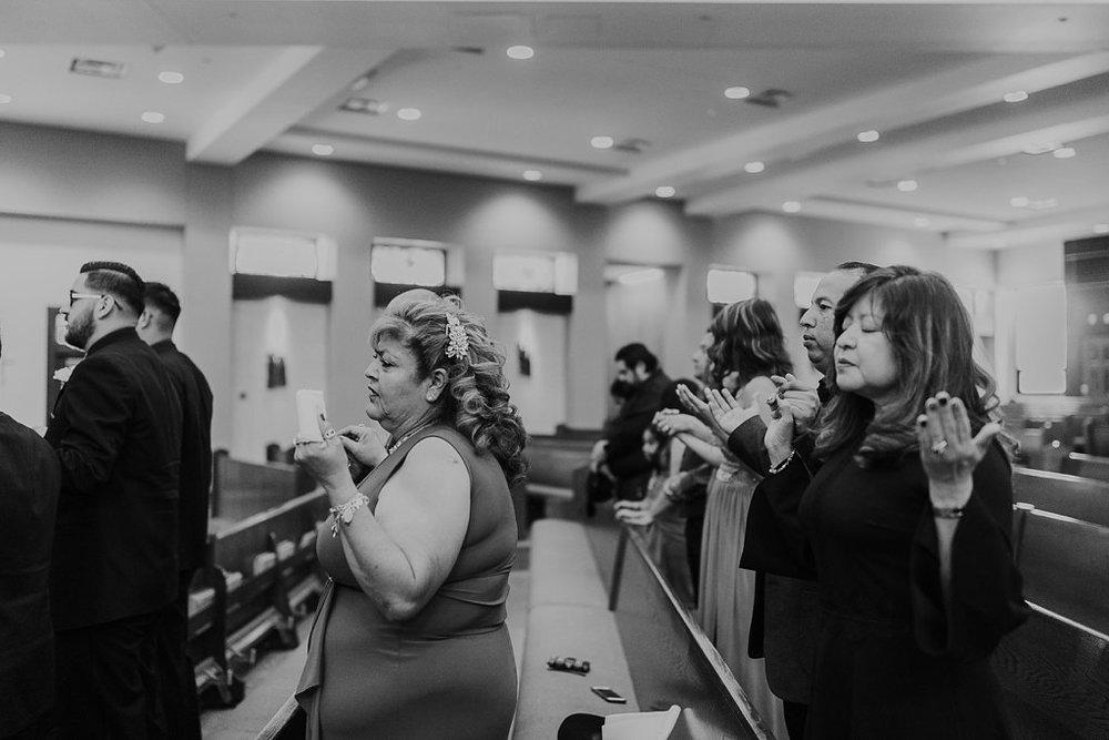 Alicia+lucia+photography+-+albuquerque+wedding+photographer+-+santa+fe+wedding+photography+-+new+mexico+wedding+photographer+-+albuquerque+wedding+-+albuquerque+winter+wedding_0035.jpg