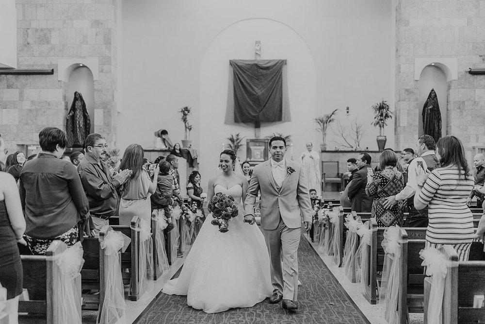 Alicia+lucia+photography+-+albuquerque+wedding+photographer+-+santa+fe+wedding+photography+-+new+mexico+wedding+photographer+-+albuquerque+wedding+-+albuquerque+winter+wedding_0037.jpg