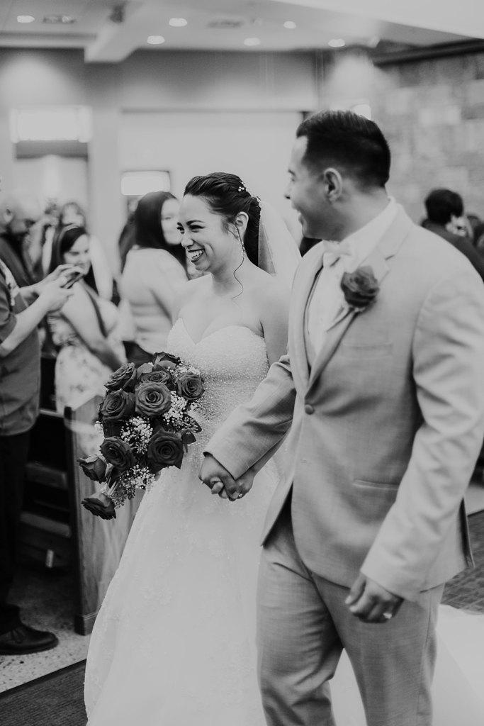 Alicia+lucia+photography+-+albuquerque+wedding+photographer+-+santa+fe+wedding+photography+-+new+mexico+wedding+photographer+-+albuquerque+wedding+-+albuquerque+winter+wedding_0038.jpg