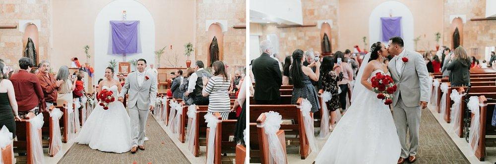 Alicia+lucia+photography+-+albuquerque+wedding+photographer+-+santa+fe+wedding+photography+-+new+mexico+wedding+photographer+-+albuquerque+wedding+-+albuquerque+winter+wedding_0039.jpg