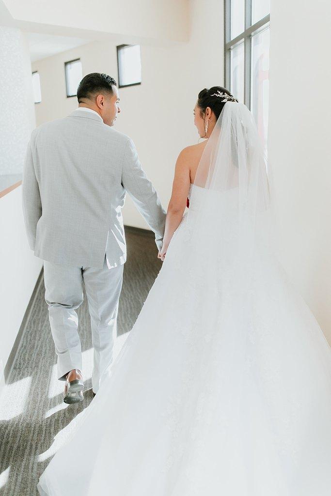 Alicia+lucia+photography+-+albuquerque+wedding+photographer+-+santa+fe+wedding+photography+-+new+mexico+wedding+photographer+-+albuquerque+wedding+-+albuquerque+winter+wedding_0041.jpg